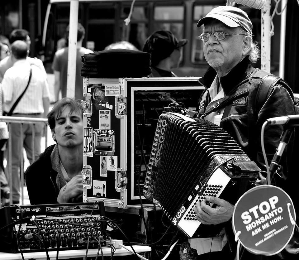 Monsanto rally 5-24-14 Vena